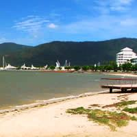 Cairns 3 Nights, 4-Star