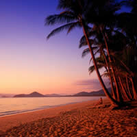 Hotel Grand Chancellor Palm Cove STAY 3 Nights, PAY 2, 4-Star | Palm Cove