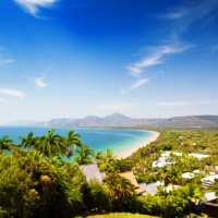 Port Douglas STAY 5 Nights, PAY 4