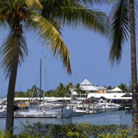 Port Douglas 4 Nights 4-Star