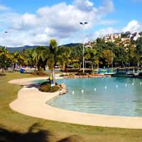 Airlie Beach 4 Nights, 4-Star | Airlie Beach