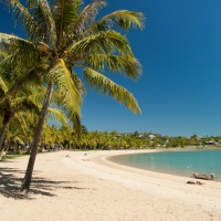 Airlie Beach 3 Nights
