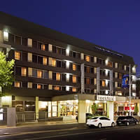 Adelaide STAY 3 Nights, PAY 2, 4.5-Star