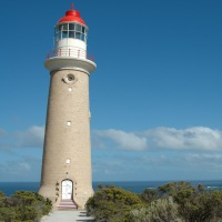 Kangaroo Island 3 Nights