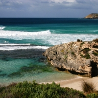 Kangaroo Island 3 Nights, 4-Star
