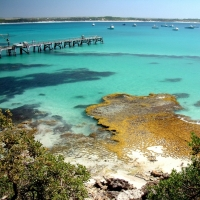 Kangaroo Island In Style 4 days, 5-Star