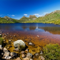 Tasmanian Wonders, 10 Days