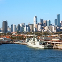 Melbourne Luxury, 5 Nights, 5-Star