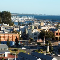 Fremantle Urban Adventure Day Tour
