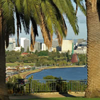 Pensione Hotel Perth - by 8Hotels, 2 Nights