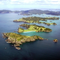 Spectacular Bay of Islands, 4 Days