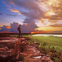 Kakadu & Litchfield National Parks, 3 Days