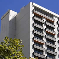 Mercure Potts Point, STAY 3 Nights, PAY 2, 4-Star