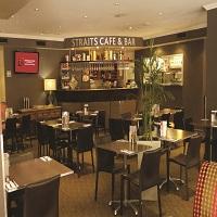 Rendezvous Studio Hotel Brisbane On George, Brisbane 3 Nights, 4-Star + A Tangalooma Day Cruise | Brisbane