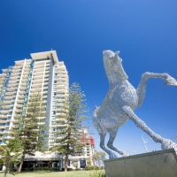 Broadbeach 3 Nights, 4.5-Star