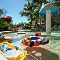 Turtle Beach Resort Gold Coast Family, STAY 7 Nights, PAY 5, 4.5-Star | Mermaid Beach