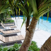 Mantra Circle on Cavill, Surfers Paradise 1 Night, 4.5-Star | Surfers Paradise