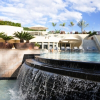 Mantra Legends Hotel, Surfers Paradise Family 5 Nights, 4.5-Star | Surfers Paradise