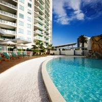 Mantra Wings Surfers Paradise 2 Nights, 4-Star | Surfers Paradise