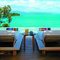 Qualia, Hamilton Island 1 Night, 5-Star | Hamilton Island