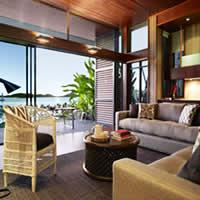 Yacht Club Villas, Hamilton Island 3 Nights, 5-Star | Hamilton Island
