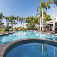 Oaks Oasis, Caloundra Flights + 3 Nights, 4-Star | Caloundra