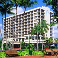 Cairns 4 Nights 4.5-Star