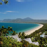 Port Douglas 4 Nights, 5-Star