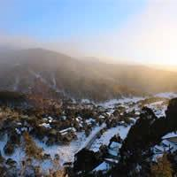 Thredbo Ski, 5 Nights + SAVE 15% On Lift Tickets