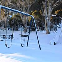 Thredbo 2 Nights - Family Ski Package