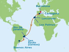 European River Cruises Amp Deals Hot Deals At Flight Centre
