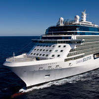 Best Cruise Deals On Leading Cruise Lines Amp Ships 2018