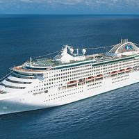 Princess Cruises Cruises Deals And Packages 2019 Amp 2020