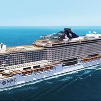 European River Cruises & Deals | Hot Deals At Flight Centre