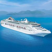 Australia Cruises Deals Book Cruises To Australia Flight Centre - Cruises to australia