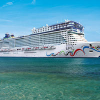 Cruises From Rome Great Italy Cruise Deals - Italy cruises