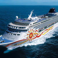 Norwegian Cruise Line Cruises Deals And Packages 2019 Amp 2020