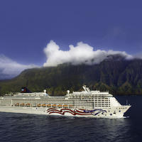 Cruises From Honolulu Great Hawaiian Cruising Deals