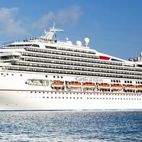 Carnival Glory Cruises Ship Deals And Information 2018 Amp 2019