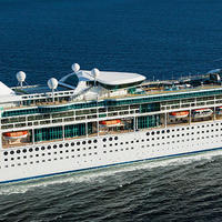 Cruises From Venice Great Cruising Deals In Italy Flight Centre - Italy cruises