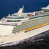 Royal Caribbean International Cruises Deals Amp Packages