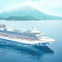 Princess Cruises Cruises - Deals and Packages 2019 & 2020