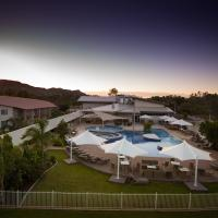 Cheap Alice Springs Holidays Save On Alice Springs