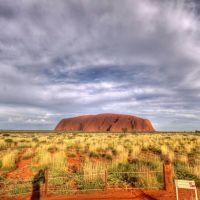 Cheap Uluru Holidays Save On Uluru Packages Flight Centre