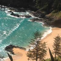 Cheap Norfolk Island Holidays - Save on Norfolk Island ...