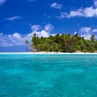 Vanuatu Accommodation Best Vanuatu Hotel Deals Available