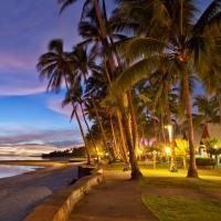 South Pacific Holidays Packages And Deals 2017 Flight