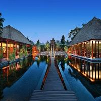 Cheap Flights To Bali Widest Choice Amp 24 7 Care