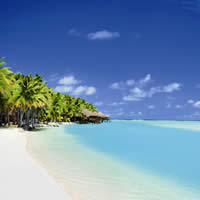 Cook Island Holidays Packages From Sydney