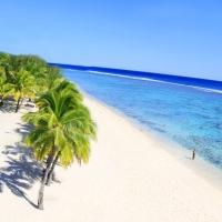 Cheap Flights To Cook Islands From Sydney